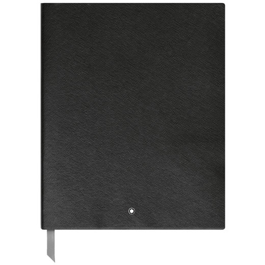 Black #149 Fine Stationery Plain Sketchbook