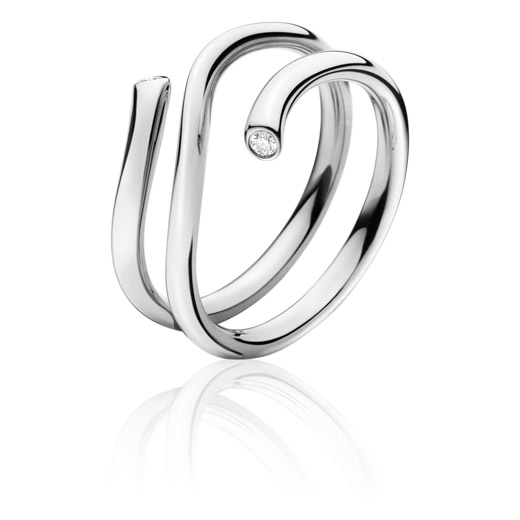 Buy georg jensen magic  Shop every store on the internet via PricePi