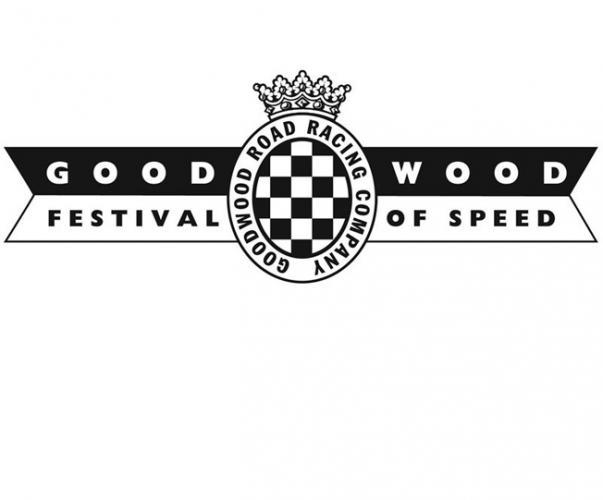 Goodwood Festival of Speed