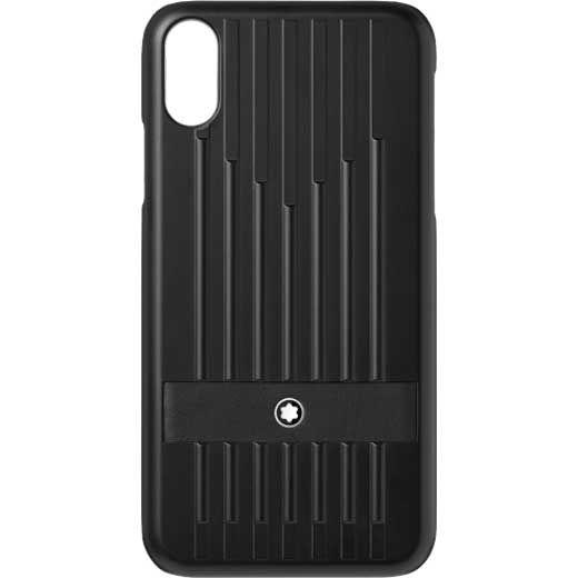 #my4810 xr case