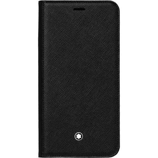 montblanc iphone xs max case