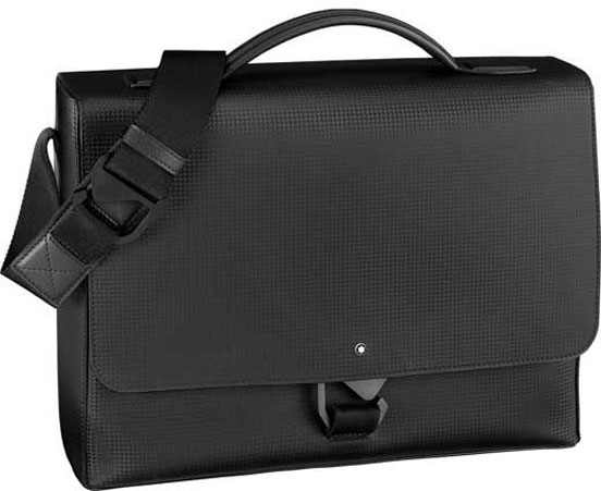 Montblanc Extreme 2.0 Briefcase
