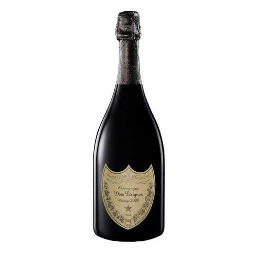 Dom Perignon vintage 2009 brut