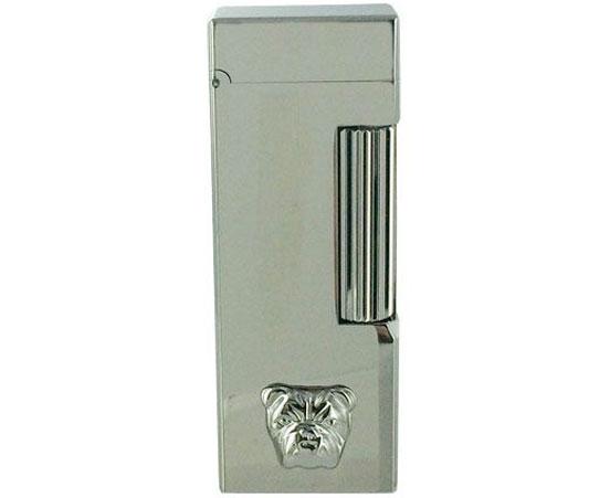 dunhill bulldog lighter