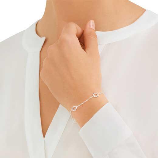 Montblanc 4810 bracelet
