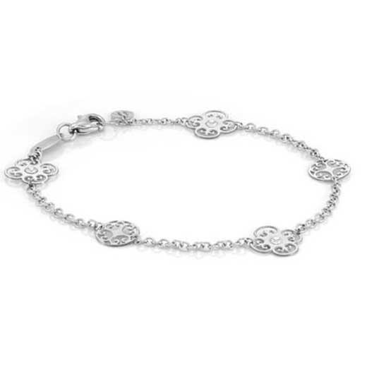 Nomination Paradiso bracelet