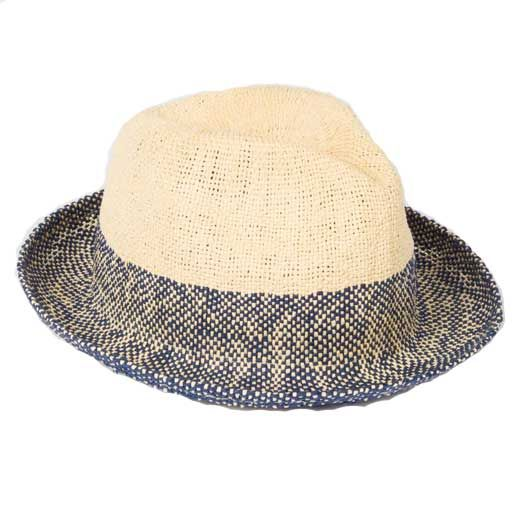 Paul Smith fedora