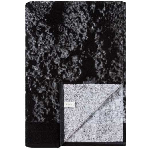 Paul Smith polly pebble towel