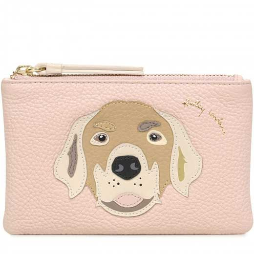Radley and friends purse